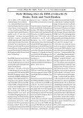 In seiner Sitzung vom 15. Oktober berief der  Stadtvor- stand für den ... - Seite 5