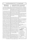 In seiner Sitzung vom 15. Oktober berief der  Stadtvor- stand für den ... - Seite 6