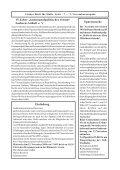 In seiner Sitzung vom 15. Oktober berief der  Stadtvor- stand für den ... - Seite 7