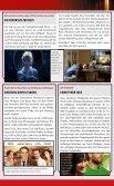 programm kino - Thalia Kino - Seite 5