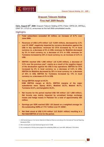north korean economic system pdf