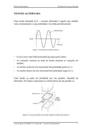 TENSÃO ALTERNADA - Usage Statistics for alibaba.dei.uminho.pt