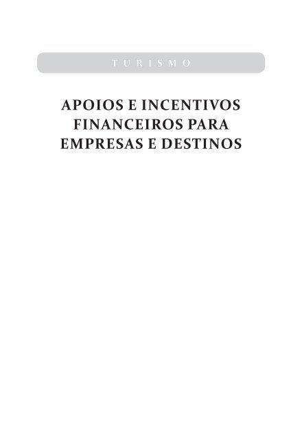 Descarregar o Manual - Sociedade Portuguesa de Inovação