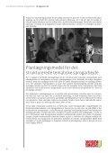 Struktureret tematisk sprogarbejde - SPROGPAKKEN:DK - Page 6