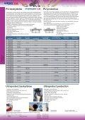 BÃ¥ndstropper - Certex - Page 2