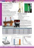 BÃ¥ndstropper - Certex - Page 3