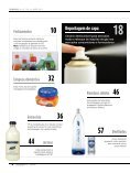 O AEROSSOL DECOLA - EmbalagemMarca - Page 4