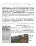 Read NBDF Newsletter Issue N. 3 - NBDF Rwanda - Page 2
