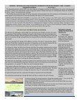 Read NBDF Newsletter Issue N. 3 - NBDF Rwanda - Page 3