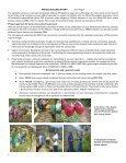 Read NBDF Newsletter Issue N. 3 - NBDF Rwanda - Page 4