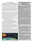 Read NBDF Newsletter Issue N. 3 - NBDF Rwanda - Page 6