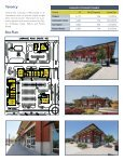 Orland Park Crossing - Transwestern - Page 3