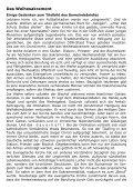Dokument herunterladen - Heilige Familie Zschachwitz - Seite 2