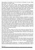 Dokument herunterladen - Heilige Familie Zschachwitz - Seite 3