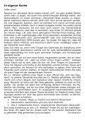 Dokument herunterladen - Heilige Familie Zschachwitz - Seite 5