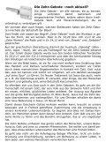 Dokument herunterladen - Heilige Familie Zschachwitz - Seite 6