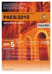 Grupo 05 - Castro web