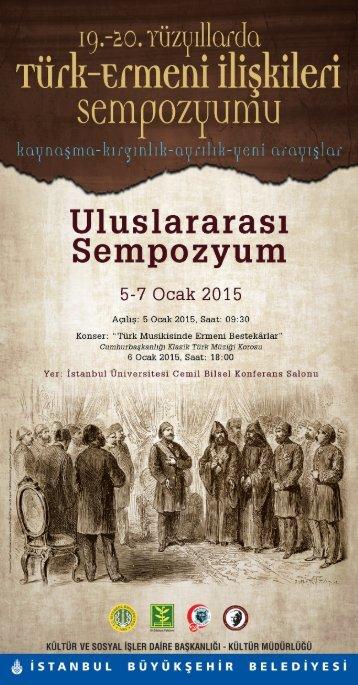TurkErmeniIliskileri-Smpzym-Brosur