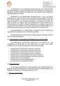 Bases Competición FAB 09/10 - Club del Entrenador - Page 3