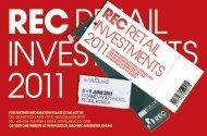 rec - European-Retail-Academy