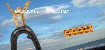 it-en (.pdf 1,24 Mb) - APT Basilicata