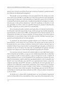 libro anales 4.indb, page 3 @ Preflight - Instituto de Academias de ... - Page 6