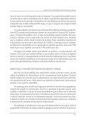 libro anales 4.indb, page 3 @ Preflight - Instituto de Academias de ... - Page 7