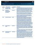 1gCItT9 - Page 4