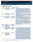 1gCItT9 - Page 5
