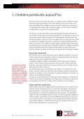 13 novembre 2011 - Page 4