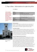 13 novembre 2011 - Page 7