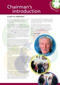 Download your copy now. - Royal Manchester Childrens Hospital ... - Page 4