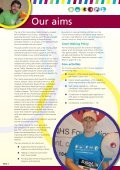 Download your copy now. - Royal Manchester Childrens Hospital ... - Page 5