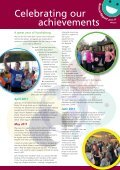 Download your copy now. - Royal Manchester Childrens Hospital ... - Page 6