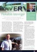 November - December 2006 - businessnyt.dk - Page 5