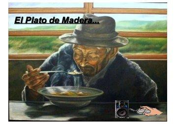 EL PLATO DE MADERAJR.pdf - Wikiblues.net