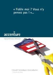 Télécharger PDF - Accenture