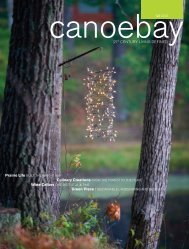 fall 2007 21st century living defined - HauteLife Press