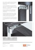 Cab-R 3D - SFS intec - Page 2