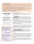 Glitter #30 - Corflu - Page 2