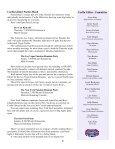 Glitter #30 - Corflu - Page 3