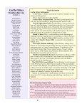 Glitter #30 - Corflu - Page 4