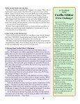 Glitter #30 - Corflu - Page 5