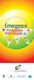 Maladies - GLOBE Network