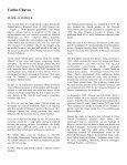 January - 21st Century Music - Page 5