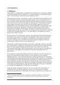 Klassifisering og beskyttelse av informasjon - NSM - Page 5