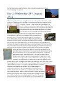 Tasmania Mega Famil 2012 - Page 3