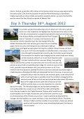 Tasmania Mega Famil 2012 - Page 4