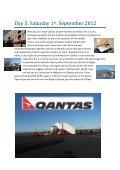 Tasmania Mega Famil 2012 - Page 6
