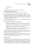 Impfungen für Esel und Maultiere - Noteselhilfe - Seite 2